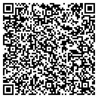 QR-код с контактной информацией организации ИКА-Ф
