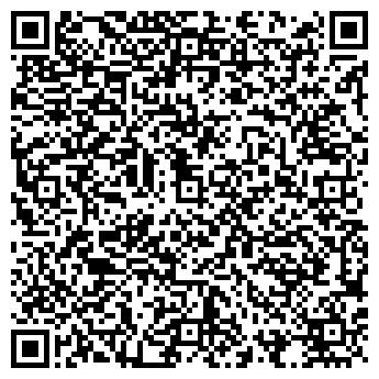 QR-код с контактной информацией организации Частное предприятие samstroi