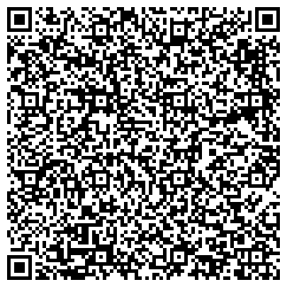QR-код с контактной информацией организации НОВОСЕЛОВСКИЙ ВИНЗАВОД (ВРЕМЕННО НЕ РАБОТАЕТ)