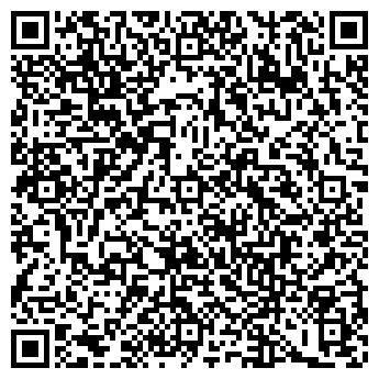 QR-код с контактной информацией организации ЧП Люпосан Украина