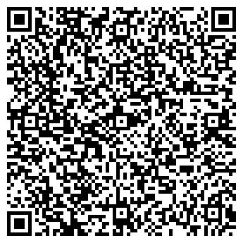 """QR-код с контактной информацией организации HПП """"Синтез"""""""