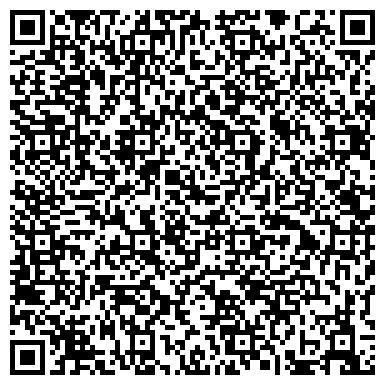 QR-код с контактной информацией организации ООО САКСКИЕ ТЕПЛОВЫЕ СЕТИ, СТРУКТУРНОЕ ПОДРАЗДЕЛЕНИЕ КРЫМТЭЦ