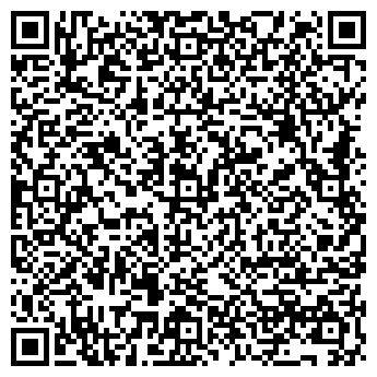 QR-код с контактной информацией организации Частное предприятие ФОП Гринь О. И.