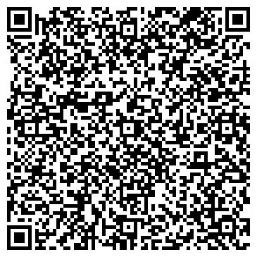 QR-код с контактной информацией организации ЗАВОД ОРГАНИЧЕСКОГО СИНТЕЗА, ООО