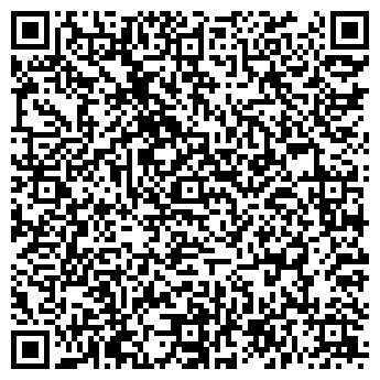 QR-код с контактной информацией организации ГОРБУНОВ А.М., ЧП