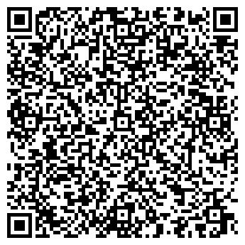 QR-код с контактной информацией организации ХИМРЕСУРС, ПКП