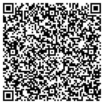 QR-код с контактной информацией организации ПРОМЕТЕЙ, МАЛОЕ ЧП