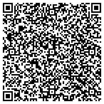 QR-код с контактной информацией организации Дегтярь Василий Николаевич, ЧП