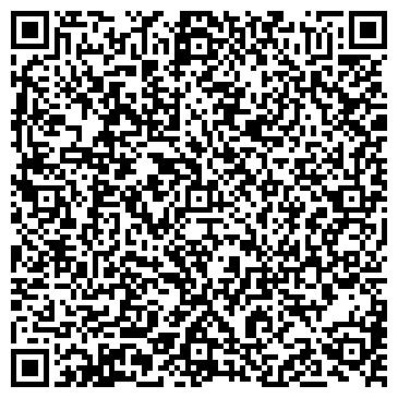 QR-код с контактной информацией организации ПЕТРОПАВЛ ЖОЛДАРЫ ОАО