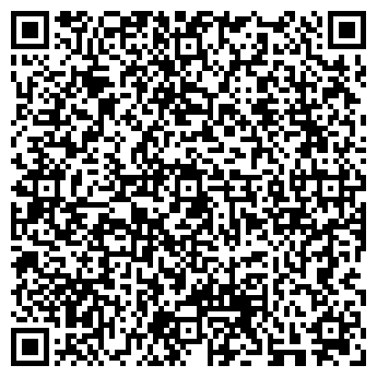 QR-код с контактной информацией организации 3-Й ТАКСОМОТОРНЫЙ ПАРК