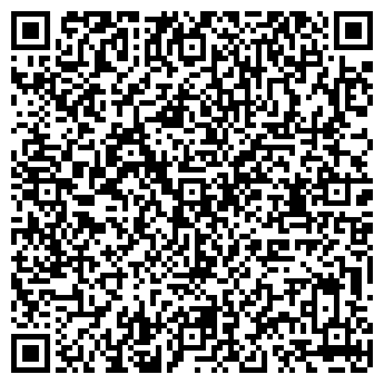QR-код с контактной информацией организации МАЯК-2