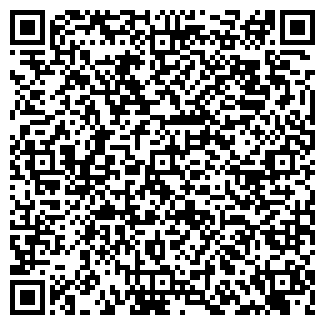 QR-код с контактной информацией организации СЕТУНЬ-1