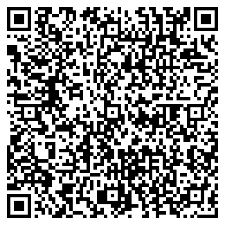 QR-код с контактной информацией организации МОТОР