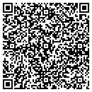 QR-код с контактной информацией организации РЕЧНИК