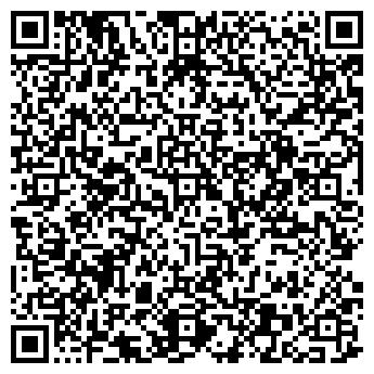 QR-код с контактной информацией организации СПЕЦАВТОСТРОЙ
