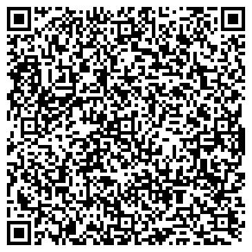 QR-код с контактной информацией организации АВТОСТОЯНКА № 12/13