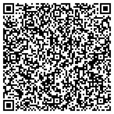 QR-код с контактной информацией организации АВТОСТОЯНКА № 145
