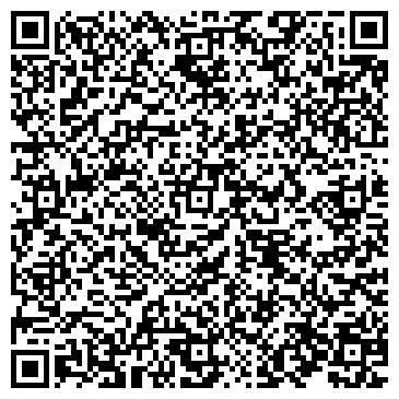 QR-код с контактной информацией организации Бавария Виндоу Систем, СООО