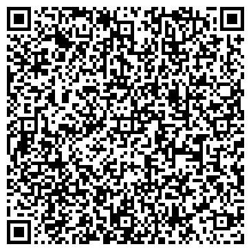 QR-код с контактной информацией организации АВТОСТОЯНКА № 196
