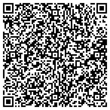 QR-код с контактной информацией организации Плещеницлес, ОАО