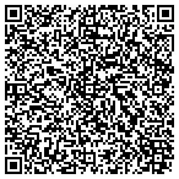 QR-код с контактной информацией организации ГАРАЖ-ШИПИЛОВСКИЙ