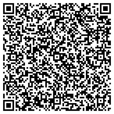 QR-код с контактной информацией организации АВТОСТОЯНКА № 61 МГСА