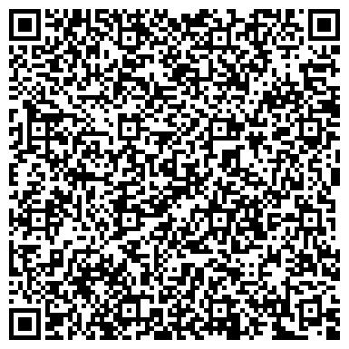 QR-код с контактной информацией организации ПИЩЕСНАБ ФИЛИАЛ ОАО КАРАГАНДИНСКИЙ МАРГАРИНОВЫЙ ЗАВОД