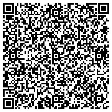 QR-код с контактной информацией организации Сагит Строй, ИП