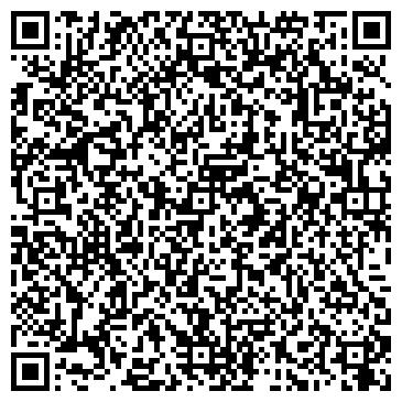 QR-код с контактной информацией организации Расс, ООО