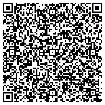 QR-код с контактной информацией организации Mebel Line (Мебель Лайн), ТОО