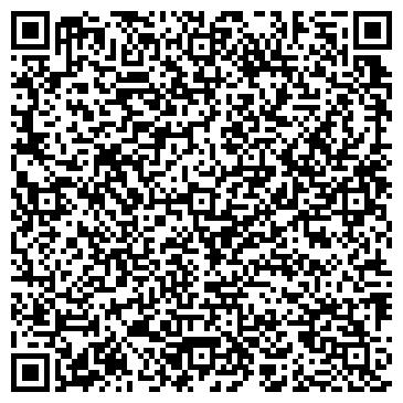 QR-код с контактной информацией организации Good Side (Гуд Сайд), ТОО