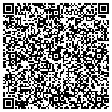 QR-код с контактной информацией организации Хенкель Баутехник, Компания
