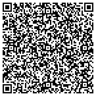 QR-код с контактной информацией организации ПКФ Вермикулитпром, ТОО