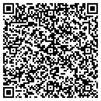 QR-код с контактной информацией организации Томашенко, ИП