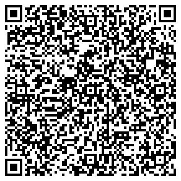 QR-код с контактной информацией организации Акбулак, ТОО