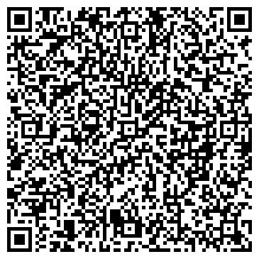 QR-код с контактной информацией организации Мутлу Гипс, ТОО