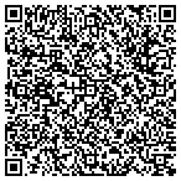QR-код с контактной информацией организации IMC Trading Ltd (ИМК традинг лтд), ТОО