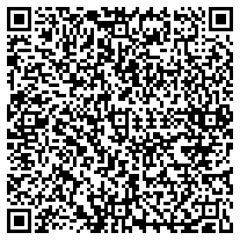 QR-код с контактной информацией организации Камилла, Компания