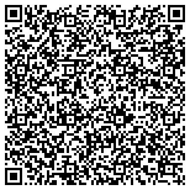 QR-код с контактной информацией организации ИСФ СтройКомплект (Торговая фирма), ТОО