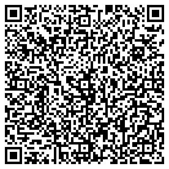 QR-код с контактной информацией организации Бехруд, ТОО