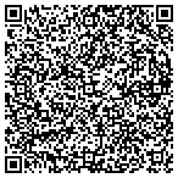QR-код с контактной информацией организации Мир Окон, Компания