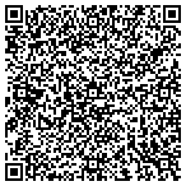 QR-код с контактной информацией организации Стройметалл, ТОО