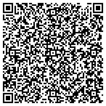 QR-код с контактной информацией организации Master Pool, ТОО