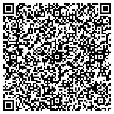 QR-код с контактной информацией организации Болашак, ИП