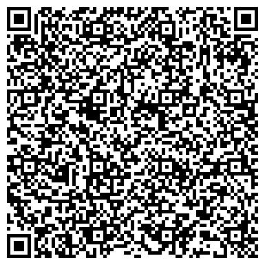 QR-код с контактной информацией организации Асаи Стройпласт, производственная фирма, ТОО