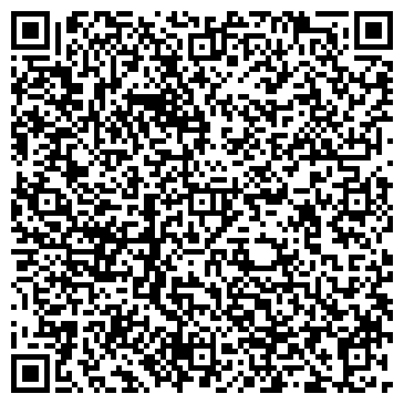 QR-код с контактной информацией организации Vegal-T (Вегал-Т), ТОО