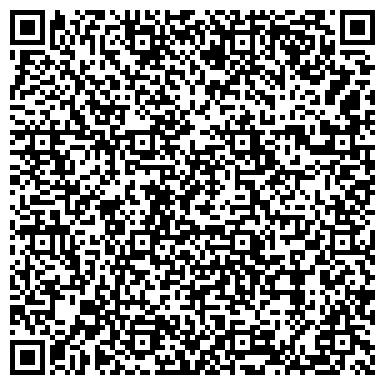 QR-код с контактной информацией организации КОРСАКОВСКИЙ МЯСО-МОЛОЧНЫЙ КОМБИНАТ