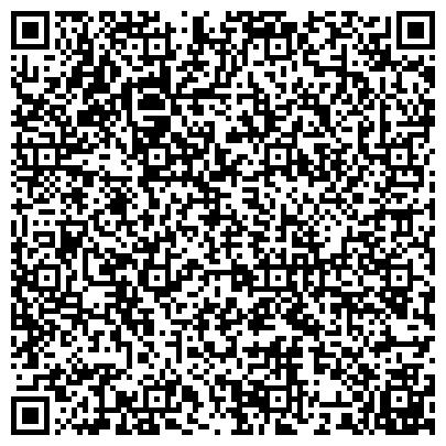 QR-код с контактной информацией организации Duowei union group (Довэй юнион групп) строительная компания, ТОО