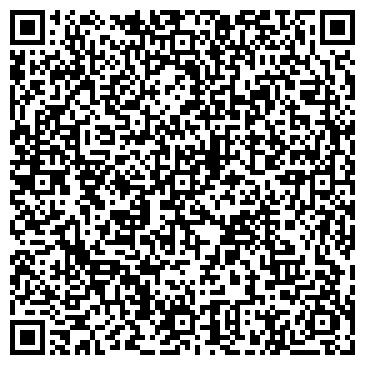 QR-код с контактной информацией организации Aktan 2012 KZ (Актан 2012КейЗет), ТОО