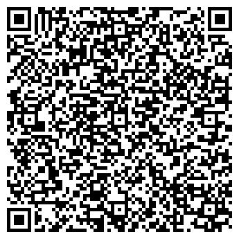 QR-код с контактной информацией организации Сириус Электрик ММ, ТОО